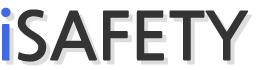 아이세이프티 | 건설안전의 리더 | 안전분야 정규직 구인정보